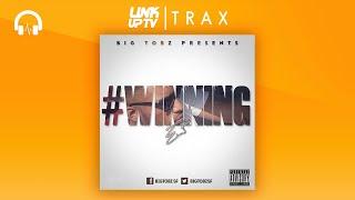 Big Tobz - Intro | Link Up TV TRAX