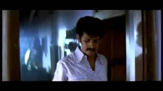 Neelathamara - anuraga vilochananayi  - Shreya Ghosal and Sreekumar - Good Quality