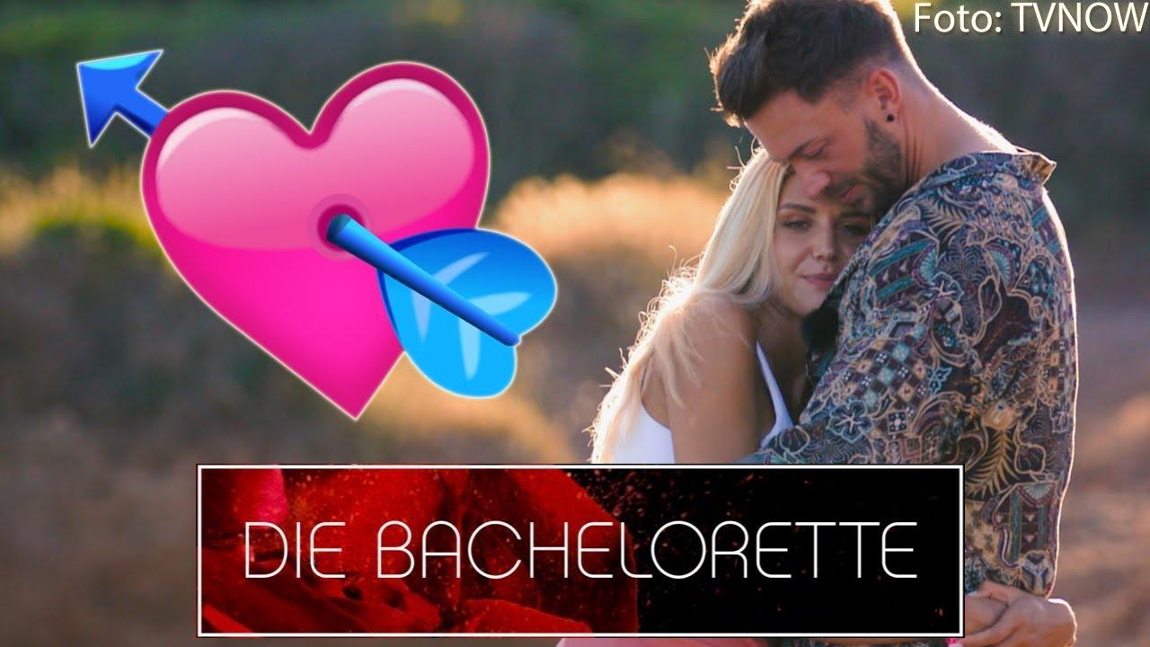 Bachelorette 2019 Gewinner