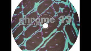 Alec Empire - Hetzjagd (Aus Nazis) (Panacea Remix) - 1998