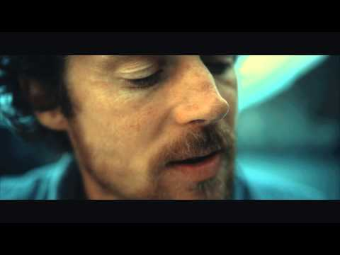 Damien Rice - The Greatest Bastard [Clip]