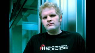 "Klute ""Phone Call"" (Matrix Remix) (Montage)"