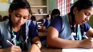 Never give up.  Malayalam short film (plz use headphone)