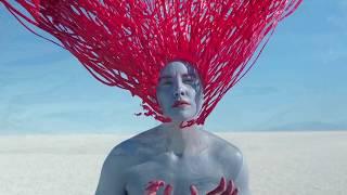Sarah Simka Jaffe - Cinematography Reel 2020
