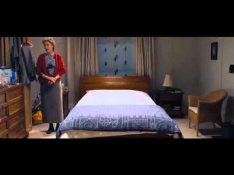Love Actually - Joni Mitchell - Both Sides...
