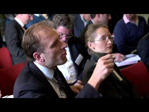 INEOS Shale Press Conference 03.12.14
