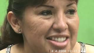 video familiar dia de la madre zaragoza