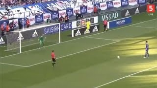 Danska  Bosna i Hercegovina  2 2 Goals & Penalties  2 3  Japan Kirin Cup 2016