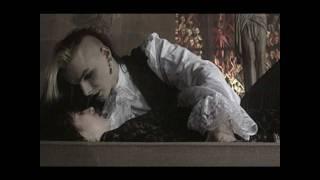 Lacrimosa - Schakal (urversion) [COMPLETA]