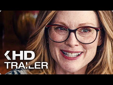 gloria-trailer-german-deutsch-(2019)-exklusiv