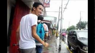 PANG-ASAR (teaser) - Ang Monumento ni Francisco Balagtas