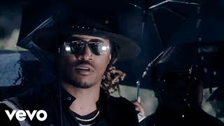 Future - Blood On the Money (Official Music Video)