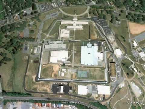 Atlanta Georgia Jail Inmate Search