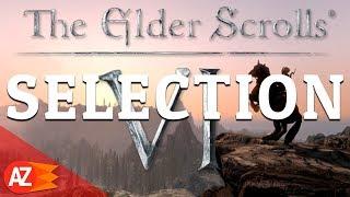 SELECTION RPG JEUX PC E3 2018
