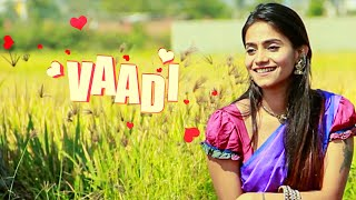 VAADI – Musical Cover by Devan Ekambaram, Aalaap Raju & Vijay Gopal | Enjoy!