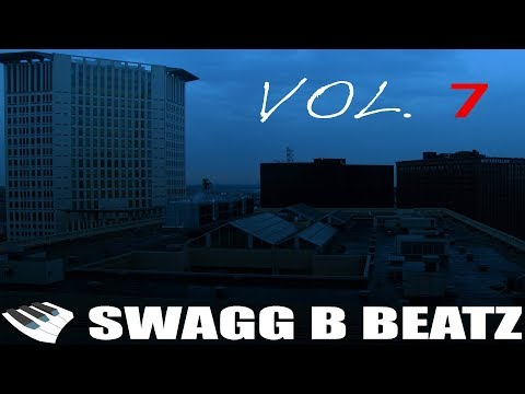 🎹 Swagg B Type Beat 2017 -