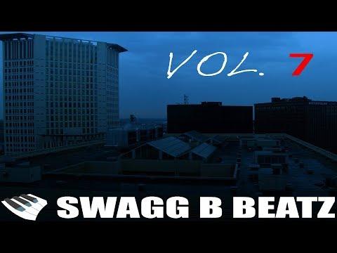 🎹 Swagg B Type Beat 1994 -