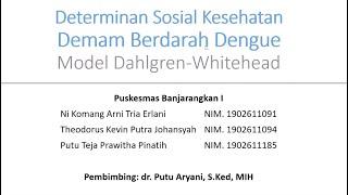 Ajakan dipersembahkan oleh: Badah Penanggulangan Bencana Daerah (BPBD) Provinsi DKI Jakarta, USAID &.