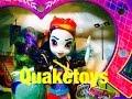 New Rainbow Dash Equestria Girls Friendship Games Sporty Style Motocross MLP My Little Pony Zapcode