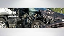 Lake Worth Best Personal Injury Attorney - Drucker Law Offices