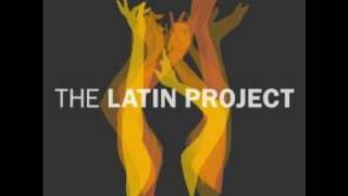 The Latin Project-En Fuego(2006)