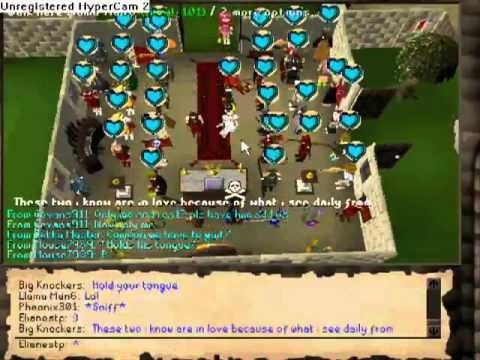 old school rs money making guide 2015