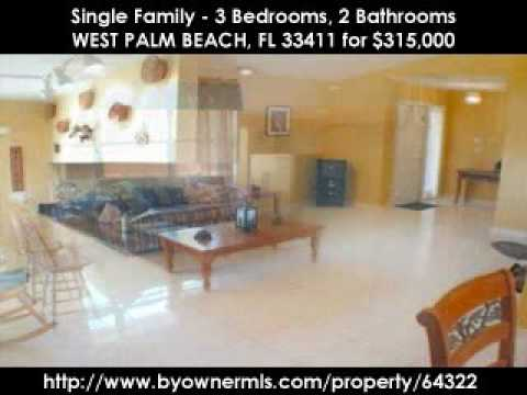 byownermls---3-beds/-2-baths---west-palm-beach,-fl---$315,000