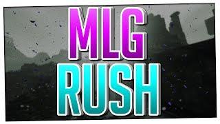 MLG-Rush Edit | Laymer