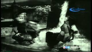 Ennai Paada Vaithavan Oruvan HD Song