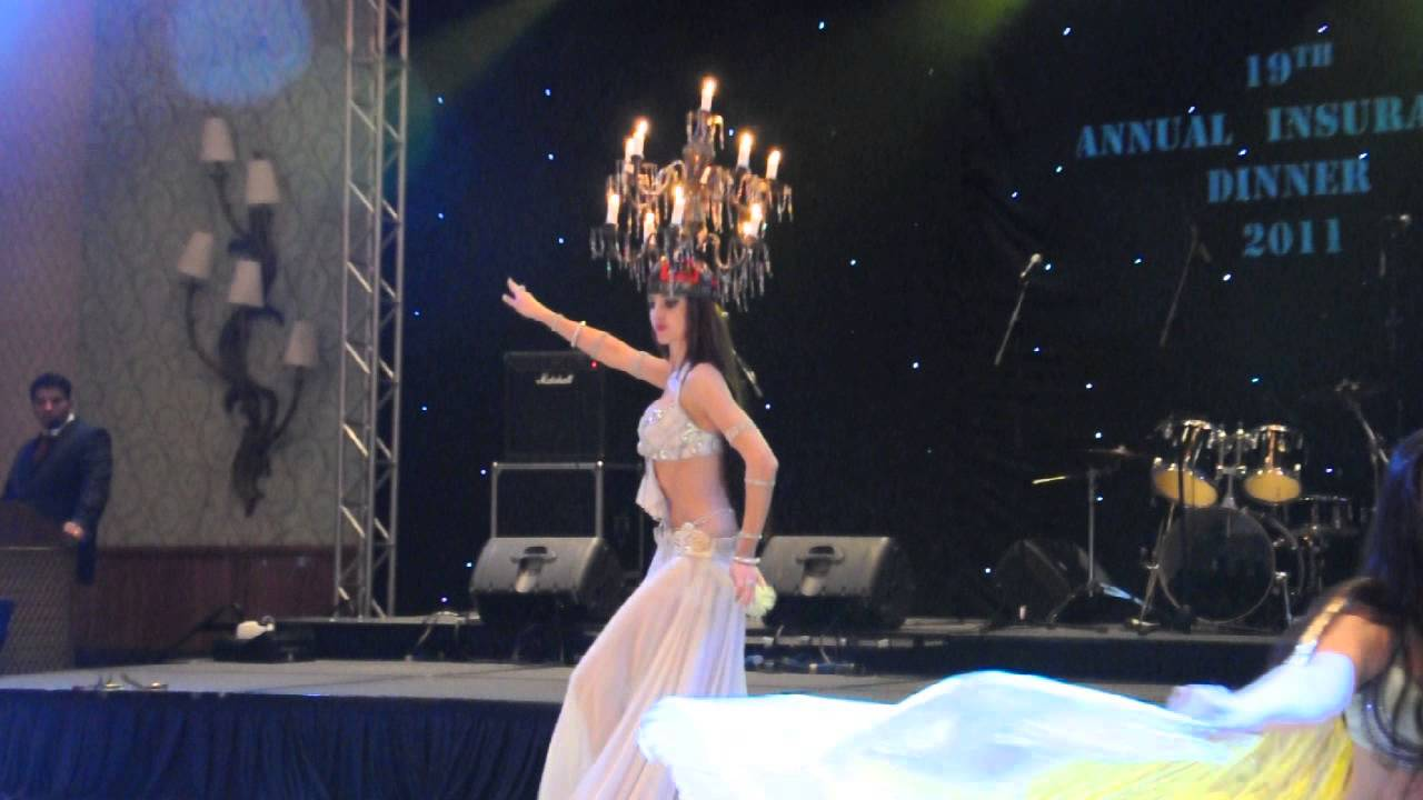 Golden wings chandelier belly dance act 2 youtube golden wings chandelier belly dance act 2 mozeypictures Choice Image
