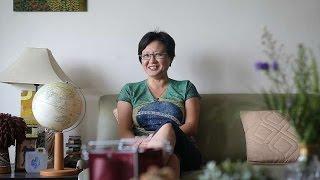 WP Sylvia Lim