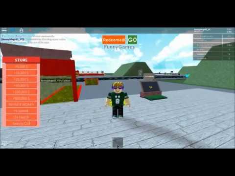 Super hero tycoon codes|Roblox