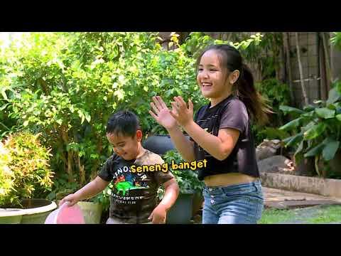 ngopi-dara---lucu-banget-anak-anaknya-nia-(1/9/19)-part-3
