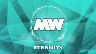 Matan Weiss - ETERNITY (Original Mix)