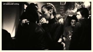 the Weeknd~~ die for you (traducida a español)