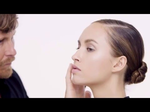 Max May - How to get the Giorgio Armani Glow thumbnail