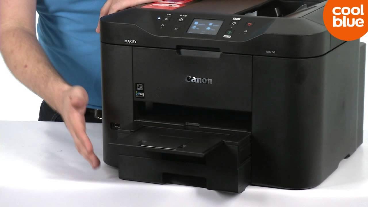 CANON Z40 PRINTER 64BIT DRIVER