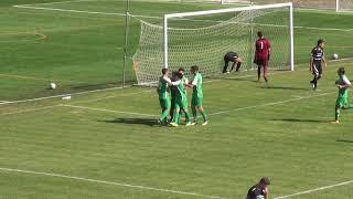 Serie D Real Forte Querceta-San Donato Tavarnelle 1-1