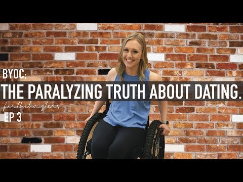 "FOR THE HAYTERS EP 3: ""BYOC; The Paralyzing Truth About Dating"""