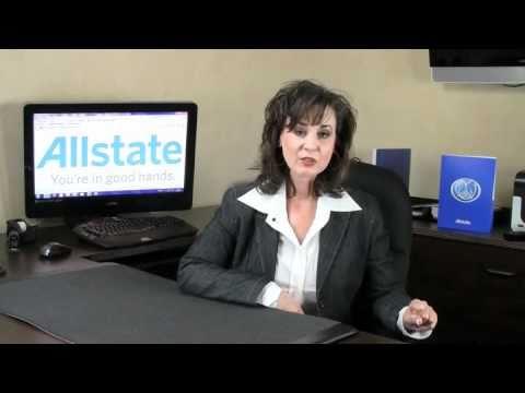 Lisa Bell Agency - Allstate Insurance