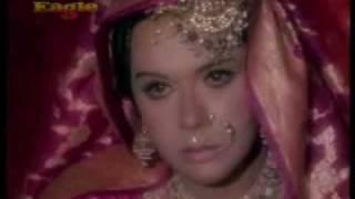 Heer Ranjha(1970)-Doli Chadhte Heer Ne Bain Kiye (Lata Mangeshkar)