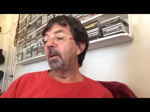 Rolling Stones Steel Wheels Rapture Tribulation Part 5