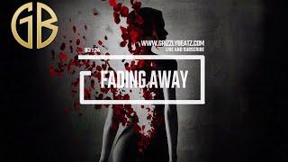 "[Free] Instrumentals Fading Away"" | Free Type Beats | Hip Hop Trap Rap Beat | Grizzly Beatz"