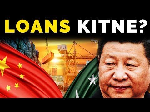 CPEC Show: Hidden Facts of CPEC   K2K Pakistan