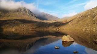 Richard Ashcroft-Brave New World