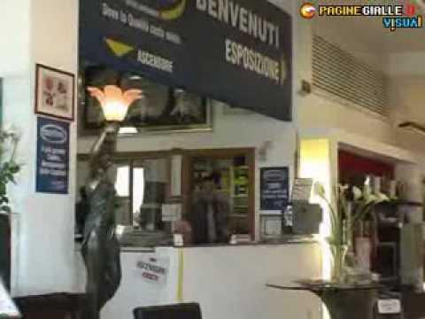 Castellucci arredamenti il centro arredamenti della for Castellucci arredamenti
