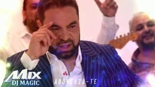 Florin Salam - Unde merg unde ma duc miliarde eu produc 2019 REMIX