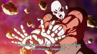 Descargar el capitulo 127 Dragon Ball Super Sub-Español