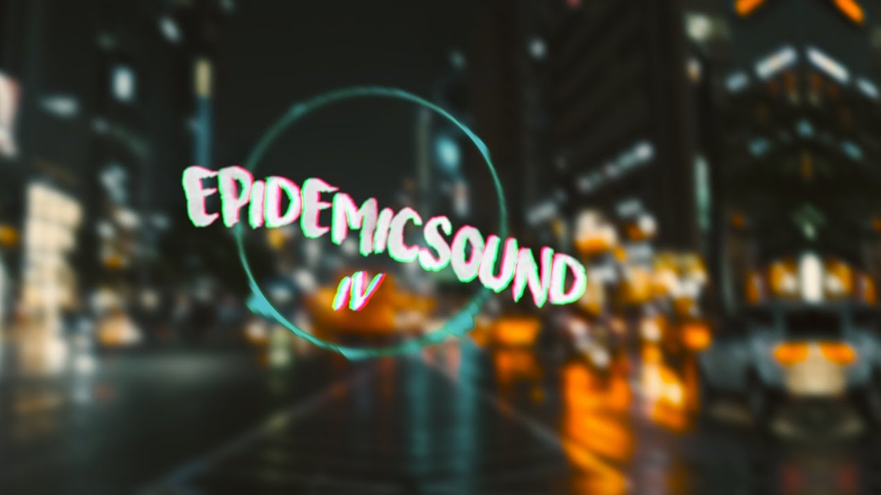 The best Epidemic Sound Songs for Travel videos v 4
