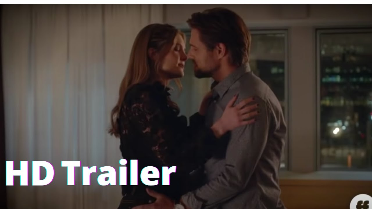 Download The Bold Type Season 5 Trailer | The Bold Type Season Finale Trailer